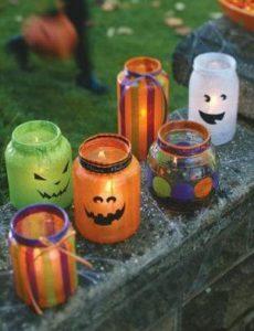 halloween-decoracao