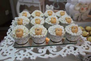 cha-de-bebe-ovelha
