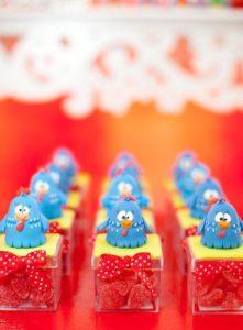 festa-galinha-pintadinha