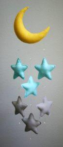 moldes-nuvem-gota-estrela-lua