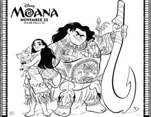 festa-moana