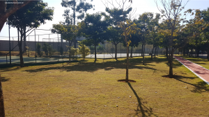 Tauá Atibaia - resort no interior de São Paulo