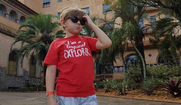 Óculos de sol infantil – como escolher para seu filho  - Baú de Menino fab0f43fab